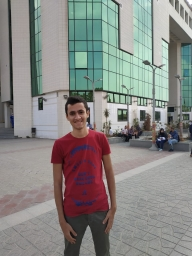 ahmed895
