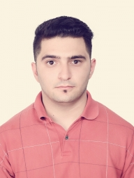 aminullah