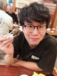 at_sushi