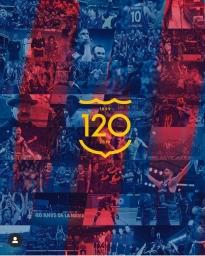 christian22