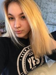 dariamozhaeva