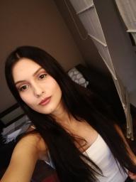 darya_99