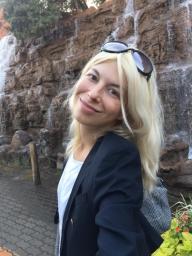 dobrinskaya