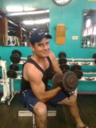 gimnastico