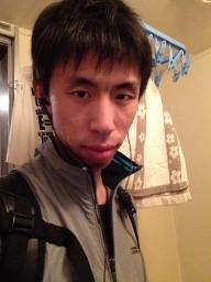 guanxiaoyu