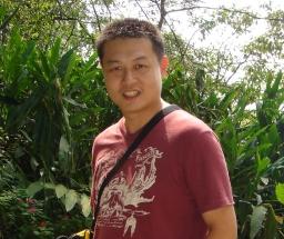 hoyingchang