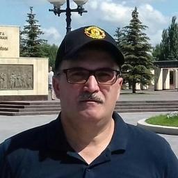 ivanbokov