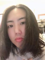jichoi33