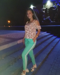 joanna0123