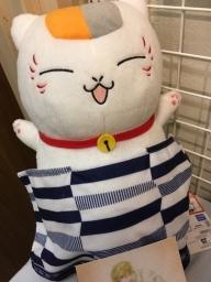 mika_yokohama