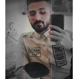 mohammedkhaled2