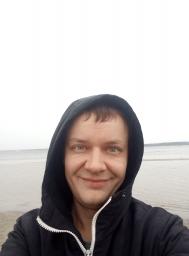 oleg_rus