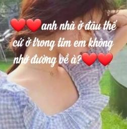 phamhuyen83