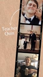 quin_n