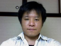 ryosakai20170516