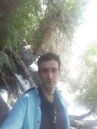 saeed66