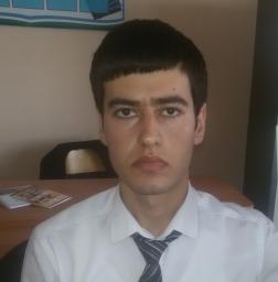 shonazar