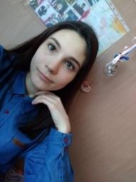 svetko_konfetko