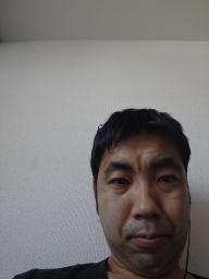 tomohiro1
