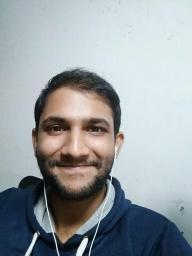 uday_bhargav
