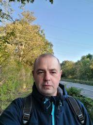 vlad_belarus