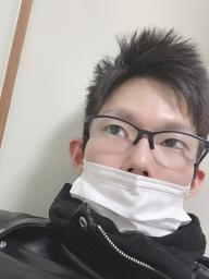 warabimoti_nk