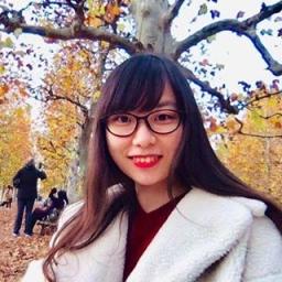 xiangxiang