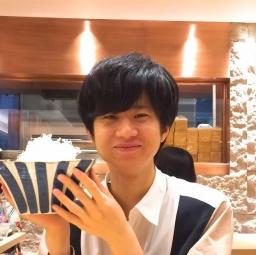 yuichi_12