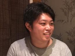 yusukeo