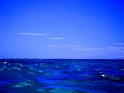 blue_ocean100